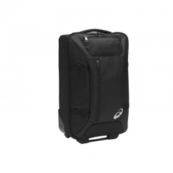 Walizka Asics Promo Carry 30 Bag 3033A153-001