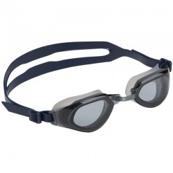 Okulary adidas Persistar Fit Unmirrored GP1017