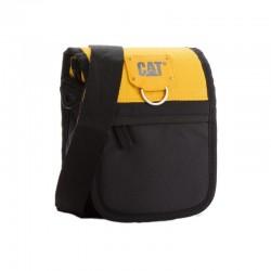 Saszetka Caterpillar Ronald 83439-12