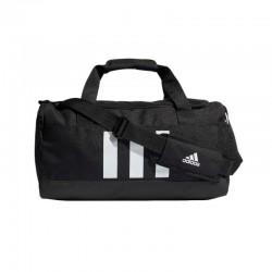 Torba adidas Essentials 3-Stripes Duffel S Bag GN2041