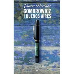 CD MP3 622 UPADKI BUNGA CZYLI DEMONICZNA KOBIETA WYD. 2