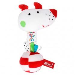 Tabliczka 02 - Śmiej żyj kochaj... - TC/02