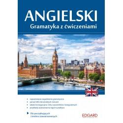 Serweta 85 cm - kwadrat - RCP CTJL 77138B - Biała