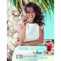 Tabliczka 06 - Tablica informacyjna... - TC/06