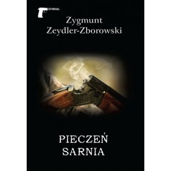 Tabliczka 05 - Plny Satnik Pre...- TC/05
