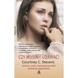 """Tabliczka 07 - """"Upadnij siedem razy..."""" - TC/07"""