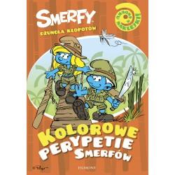Tabliczka 06 - Jesteś najlepszym Tatą na świecie! - TC/06