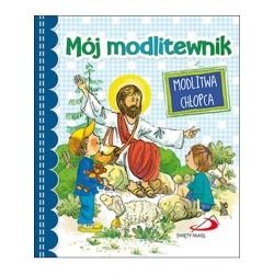 Tabliczka 06 - Kuchenne zasady... - TC/06
