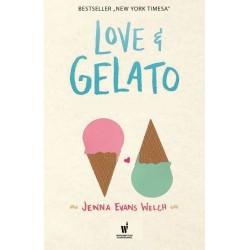 Elipsa 01 - Od urodzenia dumni z pochodzenia - E/01