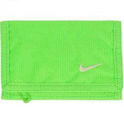 Portfel Nike Basic Wallet NIA08385NS