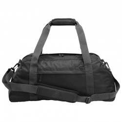 Torba Asics Training Essentails Gymbag 127692-0942