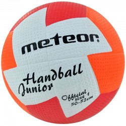 Piłka ręczna Meteor Nu age Jr 1 4065