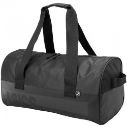 Torba Asics Training Gymbag 146813-0904