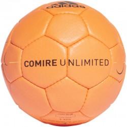 Piłka ręczna adidas Comire UNLMTD M CX6912