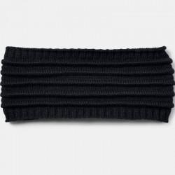 Opaska Under Armour Threadborne Knit Headband 1318637-001