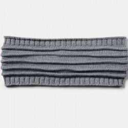 Opaska Under Armour Threadborne Knit Headband 1318637-035
