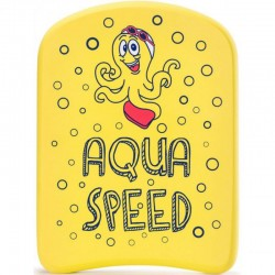 Deska do pływania Aqua-Speed Kiddie Octopus 186