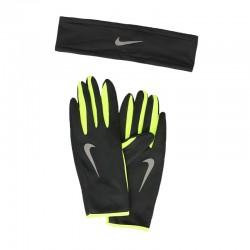 Rękawiczki Nike Headbands and Glove Set NRC33-092
