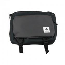Torba adidas Premium L Waistbag ED8047