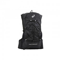 Plecak Asics Lightweight Running Backpack 3013A149-014