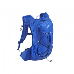 Plecak Asics Lightweight Running Backpack 3013A149-413