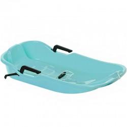 Sanki Hamax Sno Glider 504107