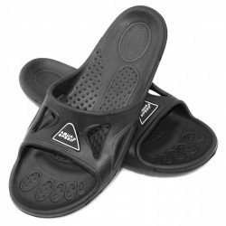 Klapki basenowe Aqua-Speed Vento M 42702-42863