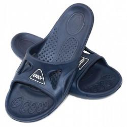 Klapki basenowe Aqua-Speed Vento M 42855-44862