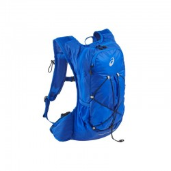 Plecak Asics Lightweight Running Backpack 3013A149-415