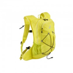 Plecak Asics Lightweight Running Backpack 3013A149-763