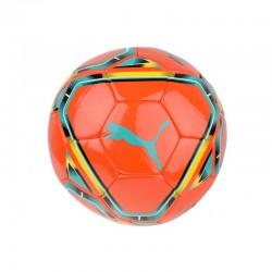 Piłka nożna Puma Team Final 6 MS Ball 083311 04
