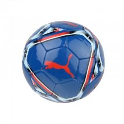 Piłka nożna Puma Team Final 6 MS Ball 083311 05
