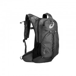 Plecak Asics Lightweight Running Backpack 3013A149-020