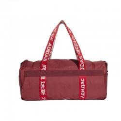 Torba adidas 4ATHLTS Duffel S Bag GD5662