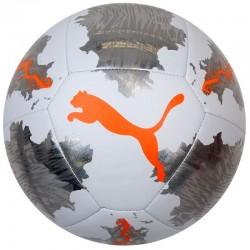 Piłka nożna Puma Spin Ball 083406-01