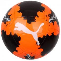 Piłka nożna Puma Spin Ball 083406-02