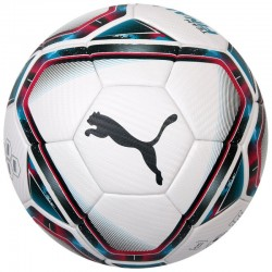 Piłka nożna Puma team Final 21.2 FIFA QP 083304-01