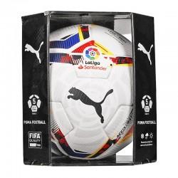 Piłka nożna Puma LaLiga 1 Accelerate PRO 083523-01