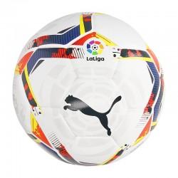 Piłka nożna Puma LaLiga 1 Accelerate Hybrid 083506-01