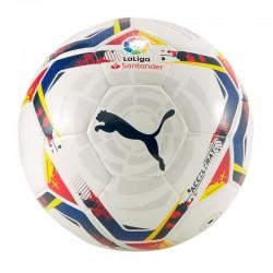Piłka nożna Puma LaLiga 1 Accelerate MS 083507-01