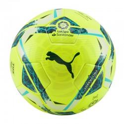 Piłka nożna Puma LaLiga 1 Adrenalina PRO 083524-01