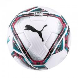 Piłka nożna Puma Final 1 FIFA Quality Pro 083236-01