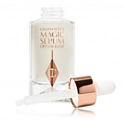 CHARLOTTE TILBURY Charlotte's Magic Serum Crystal Elixir( 8ml )