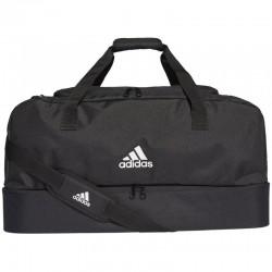 Torba adidas Tiro Duffel BC L DQ1081
