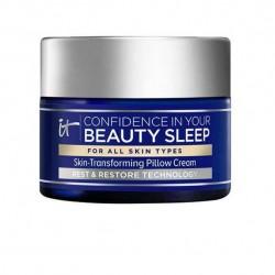 IT COSMETICS Confidence in your Beauty Sleep Night Cream (14ml)