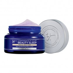 IT COSMETICS Confidence in your Beauty Sleep Night Cream (60ml)