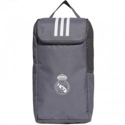 Torba na buty adidas Real Madrid FR9750