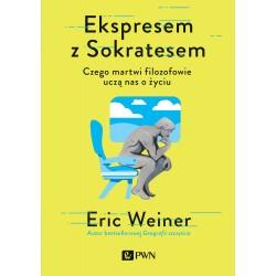 Bransoletka Violetta - Martina Stoessel - losowy wzór