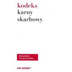 Rakietka do tenisa stołowego STIGA Poland Pacyfic