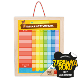Plecak adidas Versatile 3 Stripes AY5121